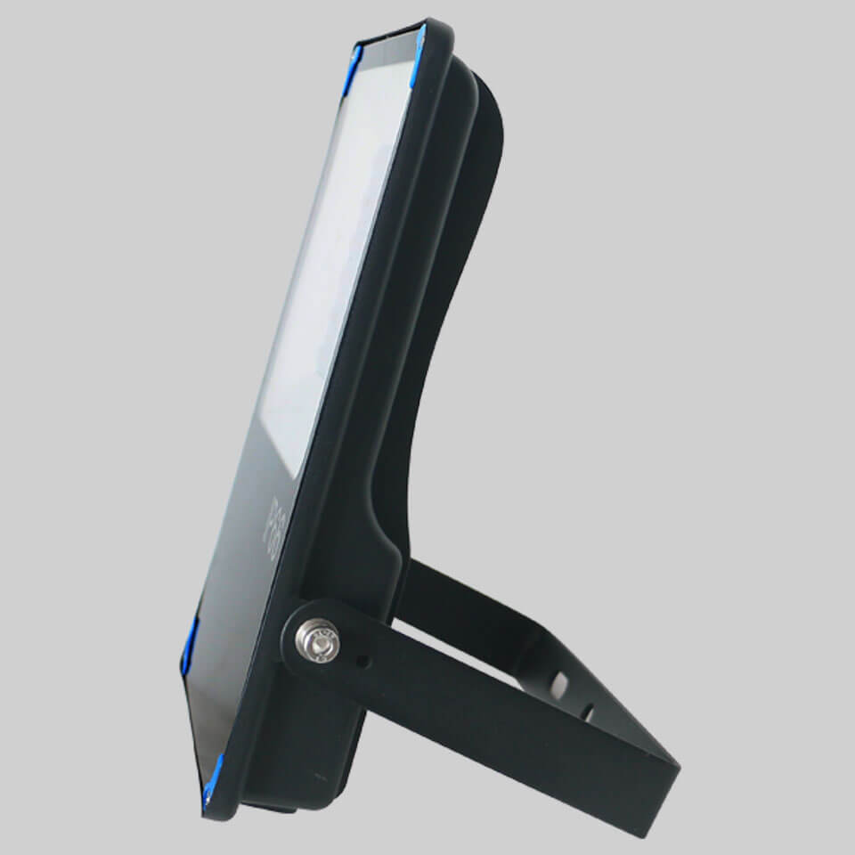 Ultra-thin design