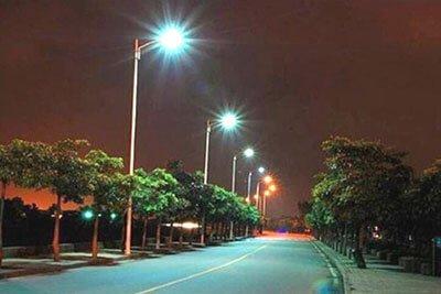 bm series application park road