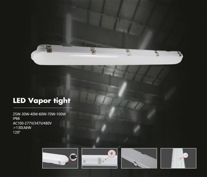 vapor tight banner mobile version