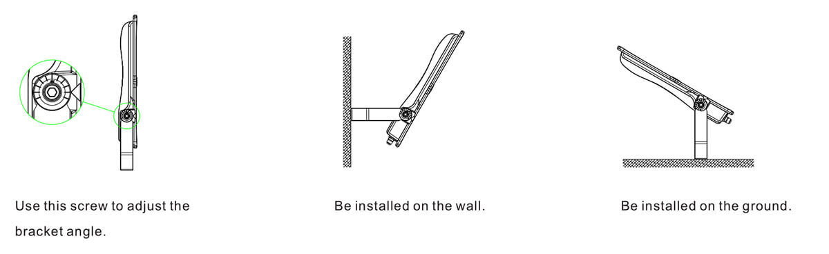 CS install guide 2