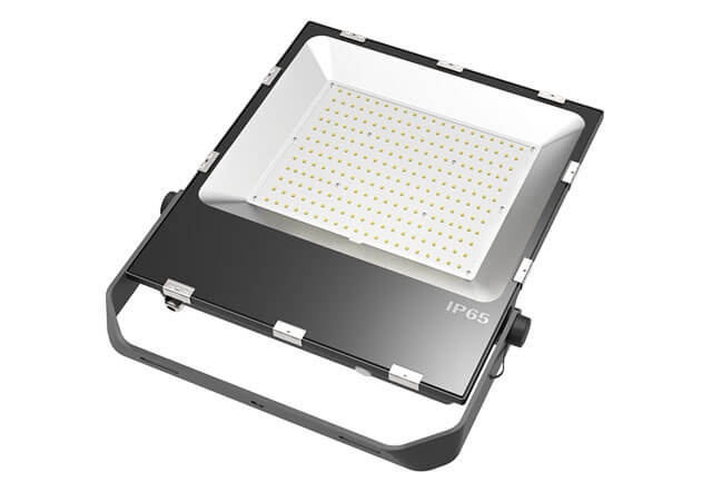 ip65 floodlights