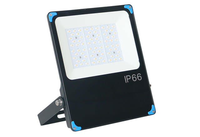 ip66 floodlights
