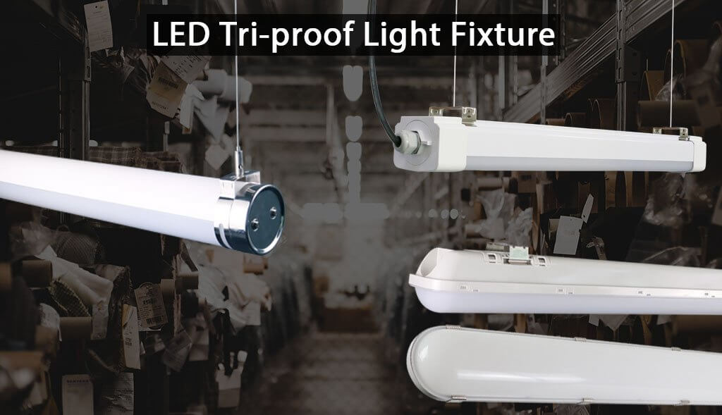 tri proof light