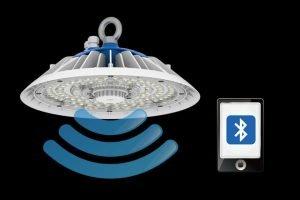 led ufo high bay star4
