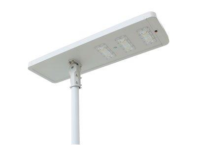 ebm solar light