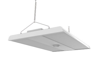 linear high bay light led