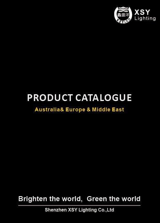 europe catalog 1