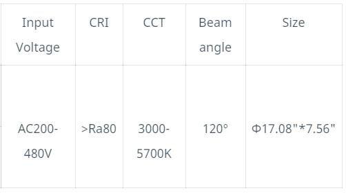diamond specification 2