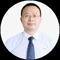 CEO JOHNNY